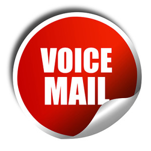 ringless_voicemail_marketing